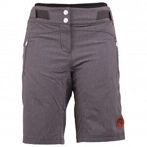 Shorts und 3/4 Hosen für Frauen