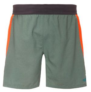 Shorts und 3/4 Hosen für Männer