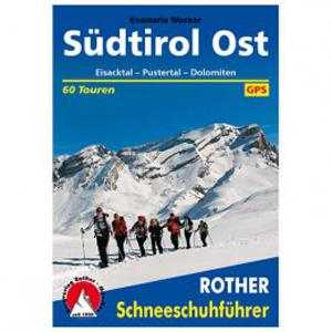 Skitourenführer