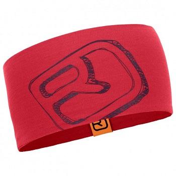 f8df6245e125bc Stirnbänder online kaufen | Bergfreunde.de