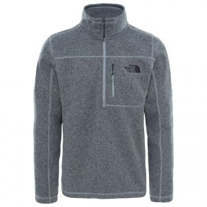 new arrival 25286 61b70 The North Face Online Shop | Bergfreunde.de