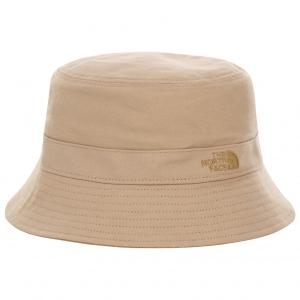 Outdoor Hüte
