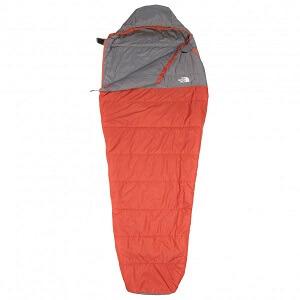 Thermo Schlafsäcke für Outdoor