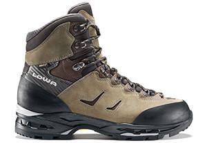 ece6b51ef15545 Wanderschuhe   Trekkingschuhe für Herren online kaufen