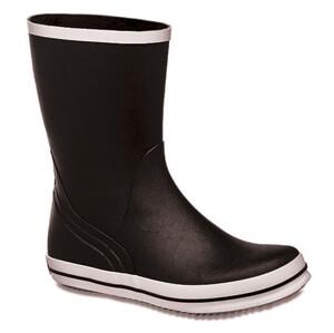 new product 33e27 94e06 Wasserdichte Schuhe & Stiefel online kaufen | Bergfreunde.de