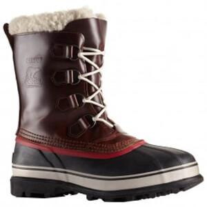 268f00a28439d5 Warme Winterschuhe   Winterstiefel online kaufen