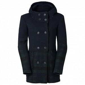 huge discount edefe ff732 Wolljacke & Merino Jacke für Damen online kaufen ...