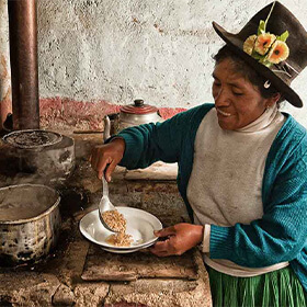clean cookstoves_Peru1