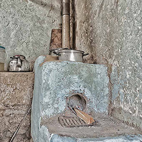 clean cookstoves_Peru2