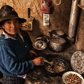 clean cookstoves_Peru4