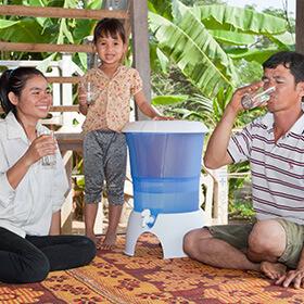 Trinkwasser_Kambodscha1