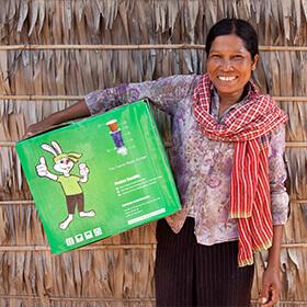 Trinkwasser_Kambodscha2