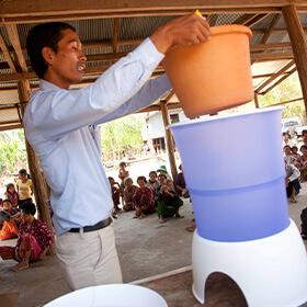 Trinkwasser_Kambodscha3