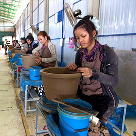 Trinkwasser_Kambodscha4