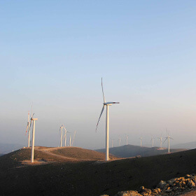 wind power_Turkey2