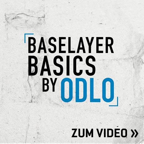 Zum Video über Odlo Baselayer