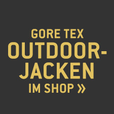 Zu den Gore Tex Outdoor Jacken