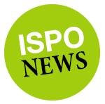 Ipso News